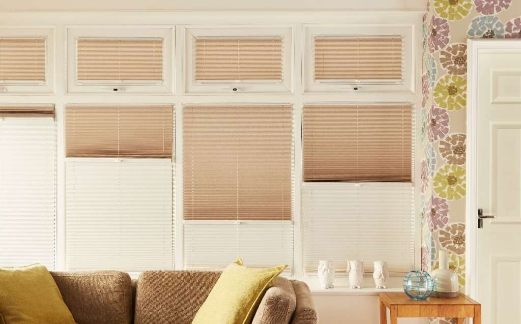 perfectfitblinds2